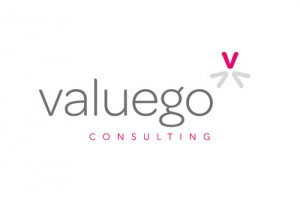 LOGO_VALUEGO_CONSULTING